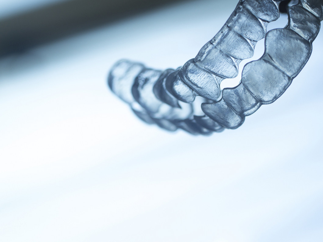 Wondering if Invisalign is right for you?